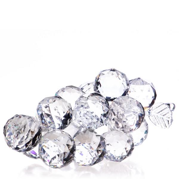 Kristall Traube GLS2