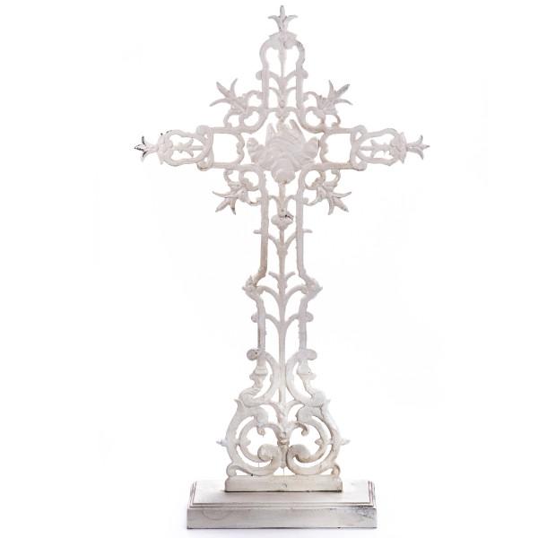 Gusseisen Kreuz GU111