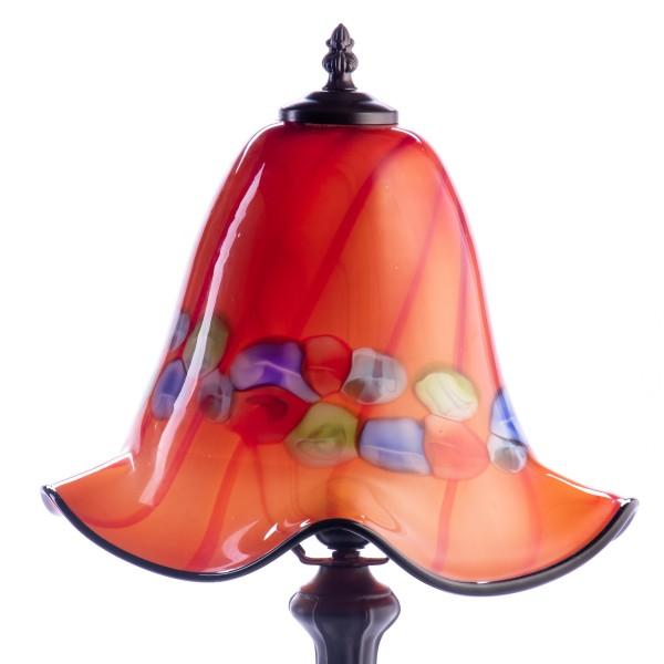 Lampenschirm im Murano-Stil GS3003