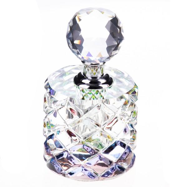 Kristall Parfum Flakon GLS81