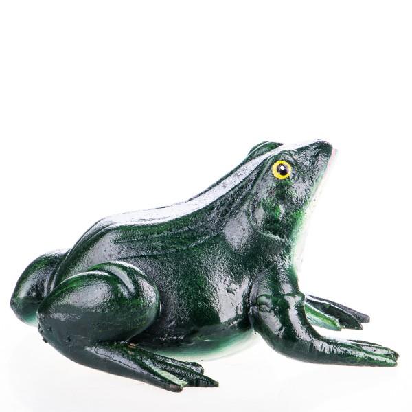 Gusseisen Frosch GU112